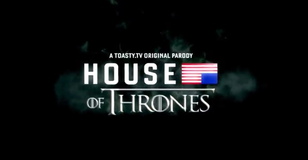 house-of-thrones