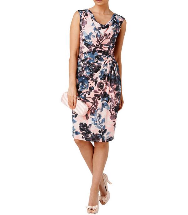 phase-8-spring-bridesmaid-dress