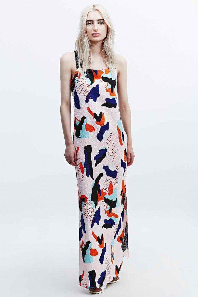 Pippa-Lynn-spring-bridesmaid-dress-640x960