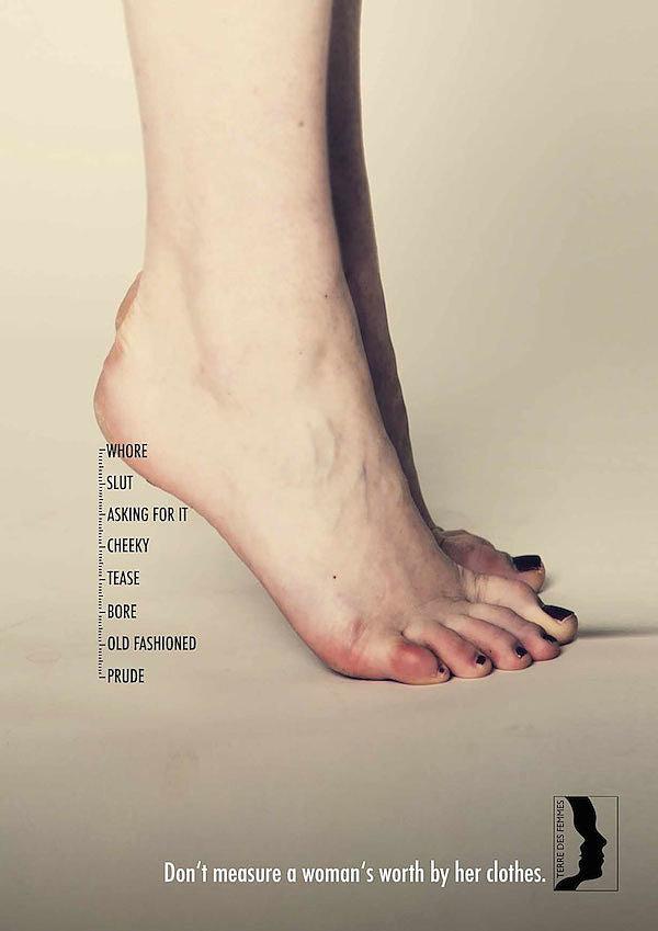 Problem-Judging-Her-Heel-Height