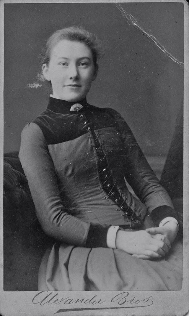 Victorians (10)