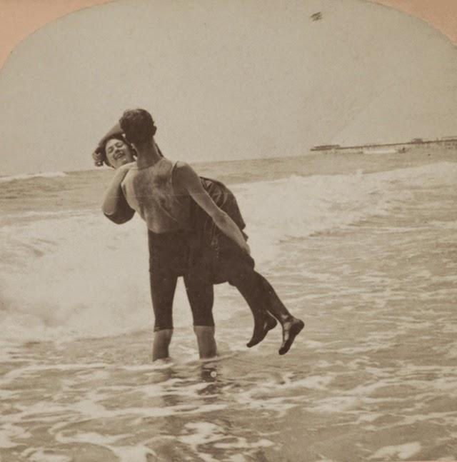 Victorians (13)