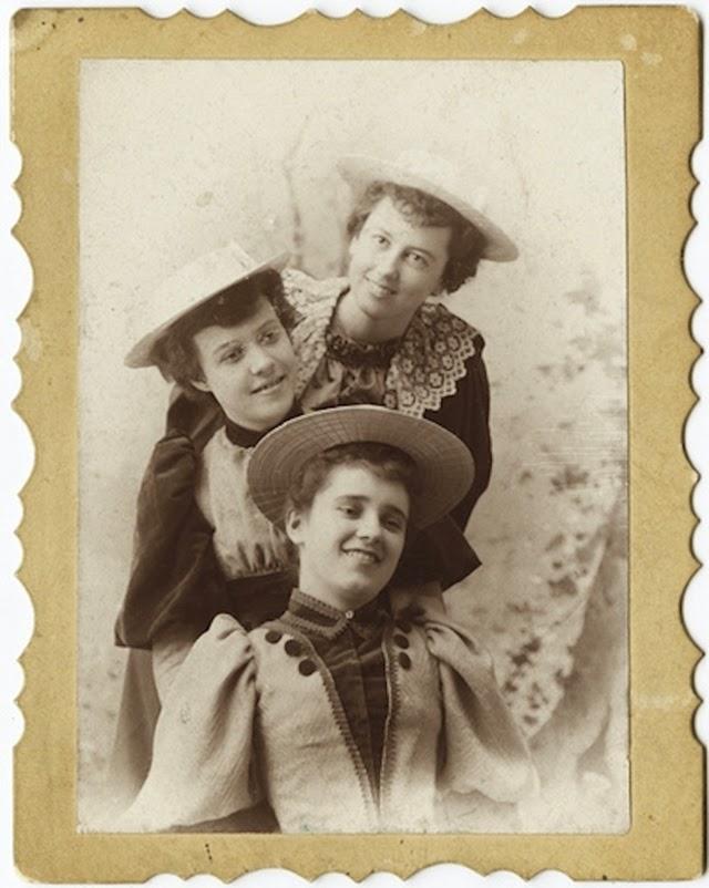 Victorians (14)
