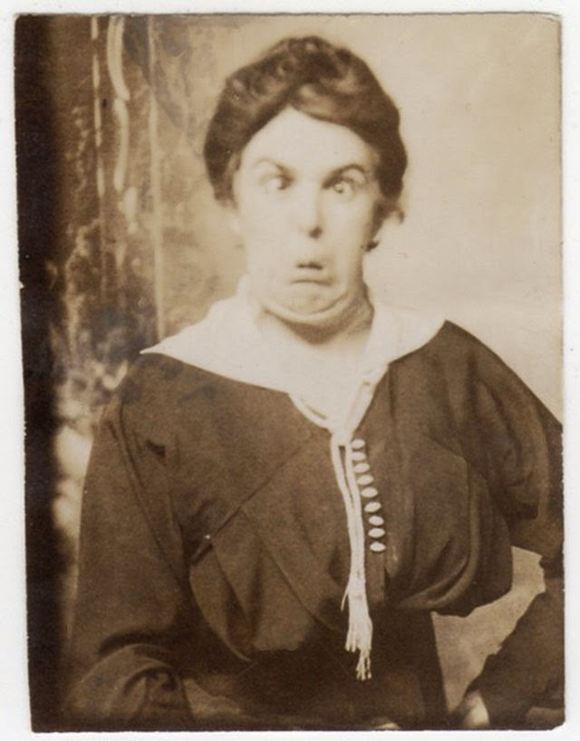 Victorians (23)