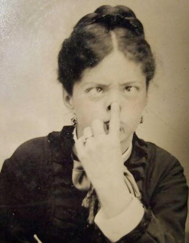 Victorians (24)