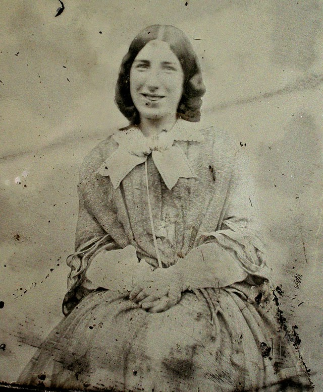 Victorians (29)