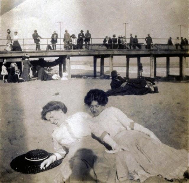 Victorians (4) (1)