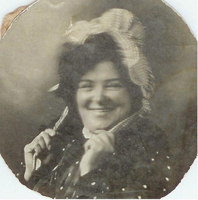 Victorians (8)