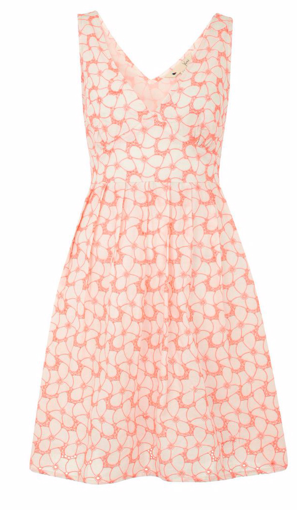 YUMI-spring-bridesmaid-dress3