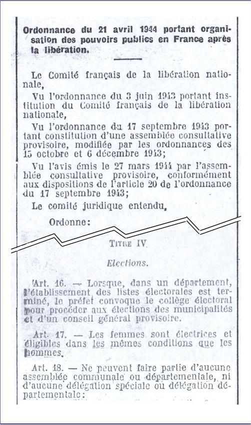 il-y-71-ans-les-femmes-obtenaient-le-droit-de-vote_0