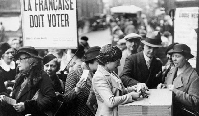 vote-femmes-1