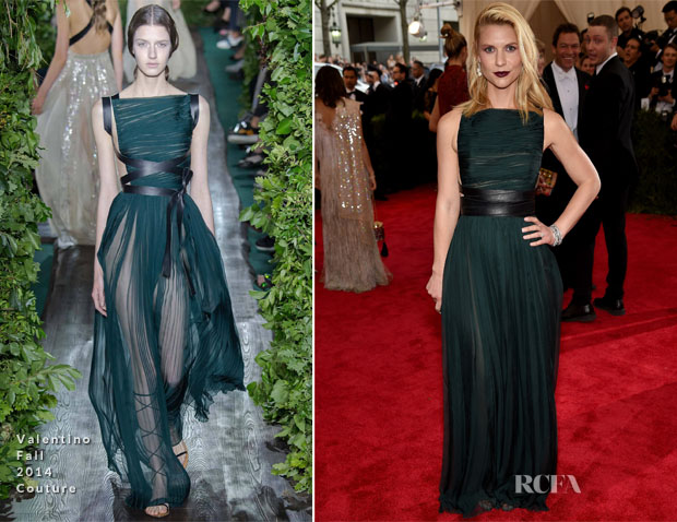 Claire-Danes-In-Valentino-Couture-2015-Met-Gala