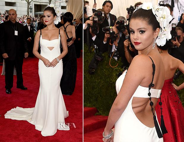 Selena-Gomez-In-Vera-Wang-2015-Met-Gala