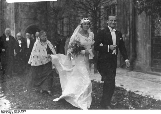 1930s_wedding_dress1
