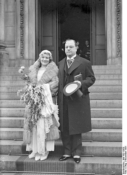1930s_wedding_dress2