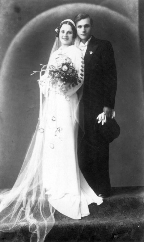 1930s_wedding_dress5