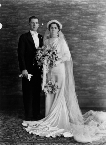1930s_wedding_dress6