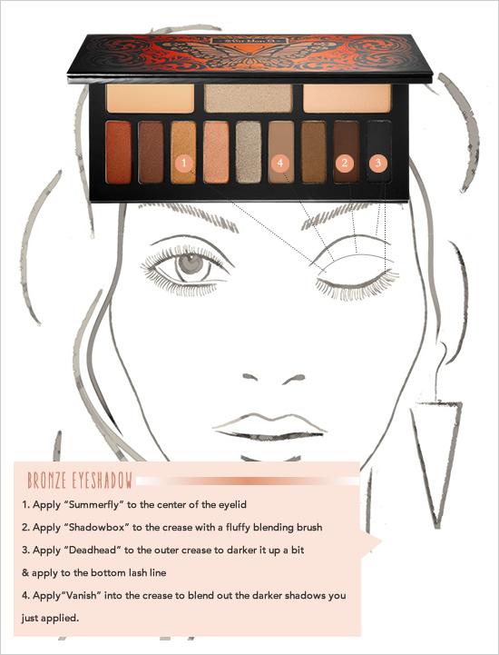 bronze_eyeshadow