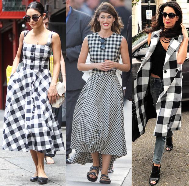 Gertie fashion одежда