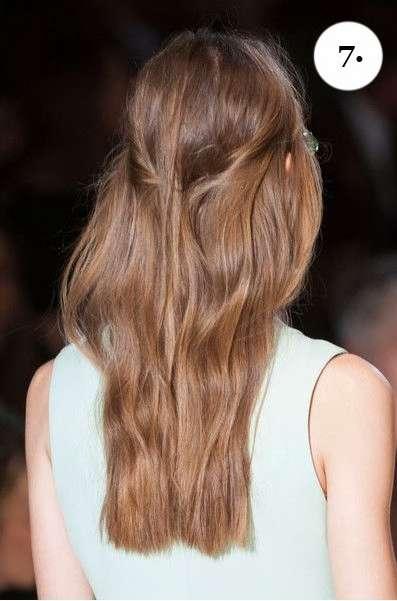 COIFFURE-mariee-cheveux-laches-coiffe-decoiffe