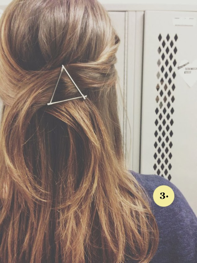 coiffure,mariee,simple,hipster,demie,queue