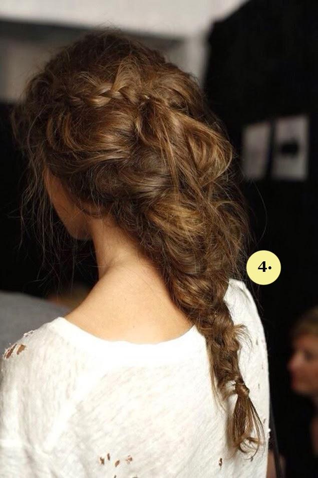 demie-queu-tresse-coiffure-mariee-cheveux-long-boheme-decoiffe-hippie-hipster