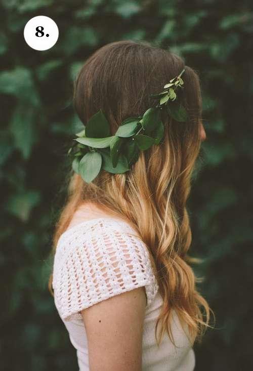 headband-mariee--feuilles