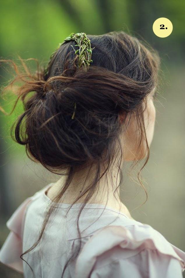 inspiration-coiffure-mariee-boheme-bandeau-vegetal