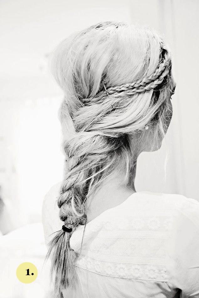 inspiration-coiffure-mariee-multi-tresses-hippie-boheme-hipster