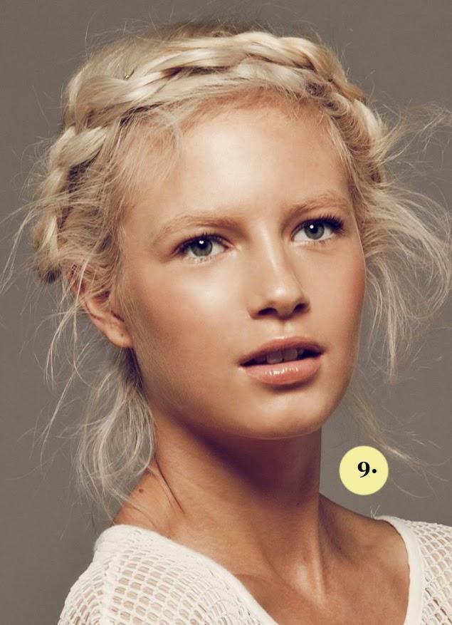 tresse-slave-mariee-hippie-hipster-blonde