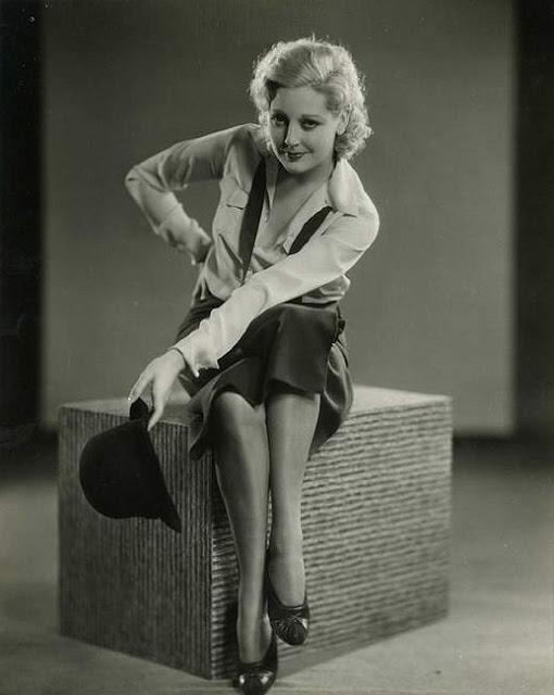 1920's Womens Fashions (14)