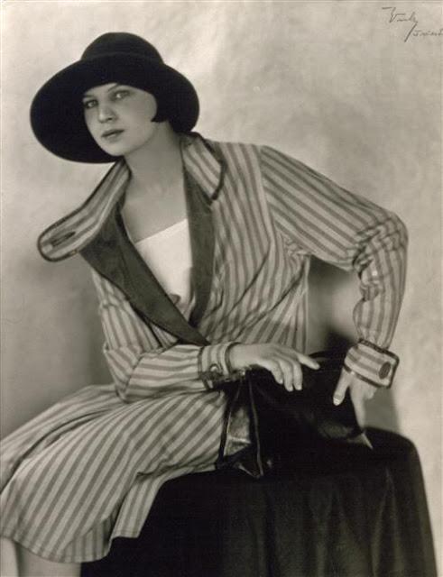 1920's Womens Fashions (15)