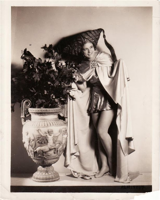 1920's Womens Fashions (21)