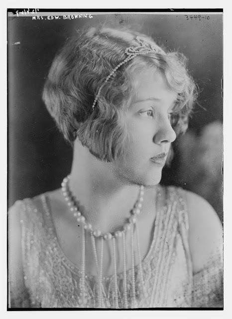 1920's Womens Fashions (26)