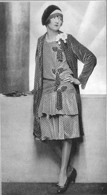 1920's Womens Fashions (32)
