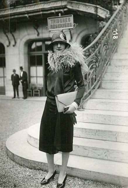 1920's Womens Fashions (35)
