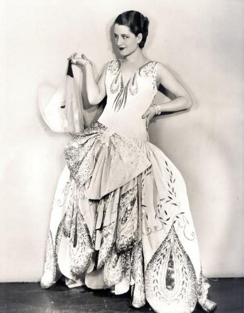 1920's Womens Fashions (36)