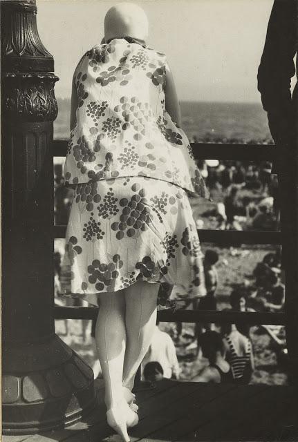 1920's Womens Fashions (8)