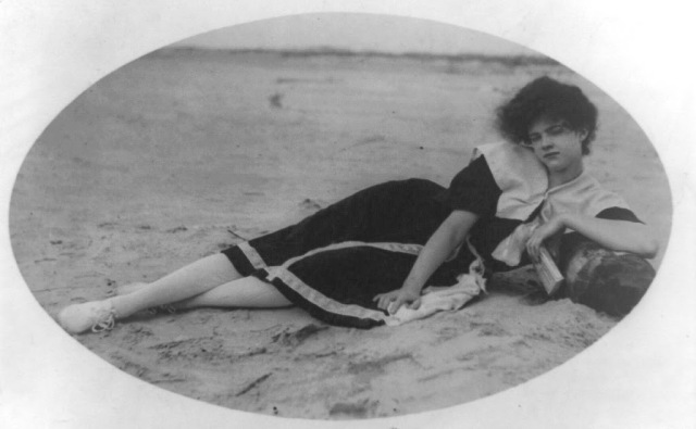 Victorian swimwear (10)