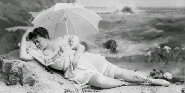Victorian swimwear (11)