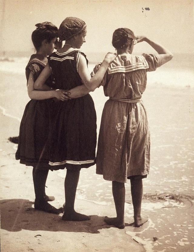 Victorian swimwear (16)