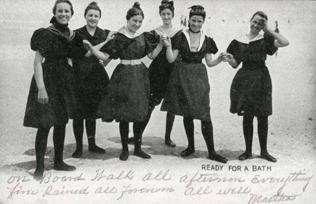 Victorian swimwear (17)