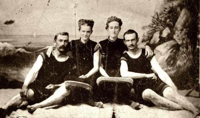 Victorian swimwear (18)