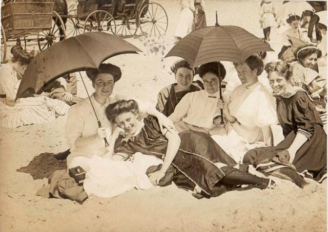 Victorian swimwear (19)