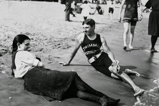 Victorian swimwear (2)