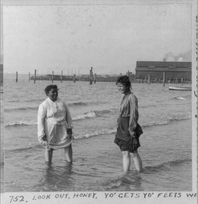 Victorian swimwear (24)