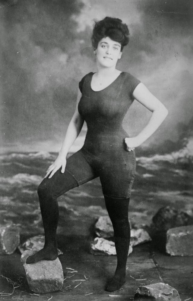 Victorian swimwear (26)
