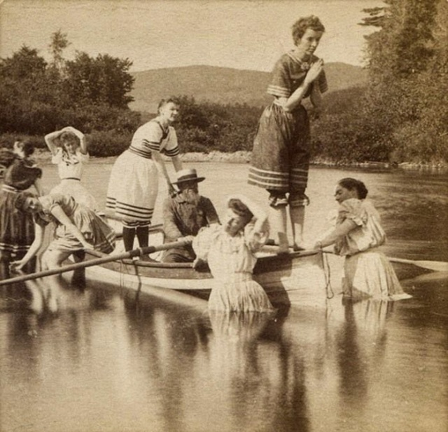 Victorian swimwear (29)