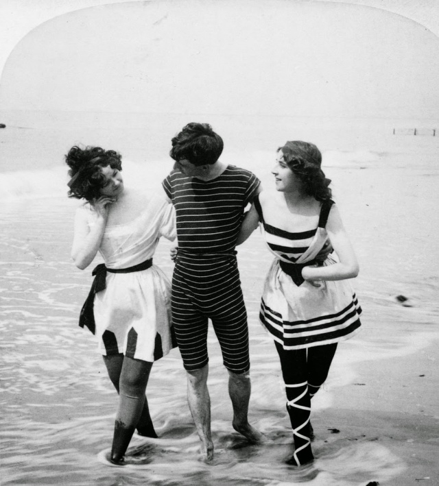 Victorian swimwear (7)