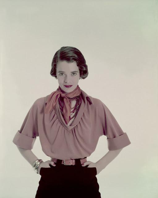 Clifford Coffin (16)